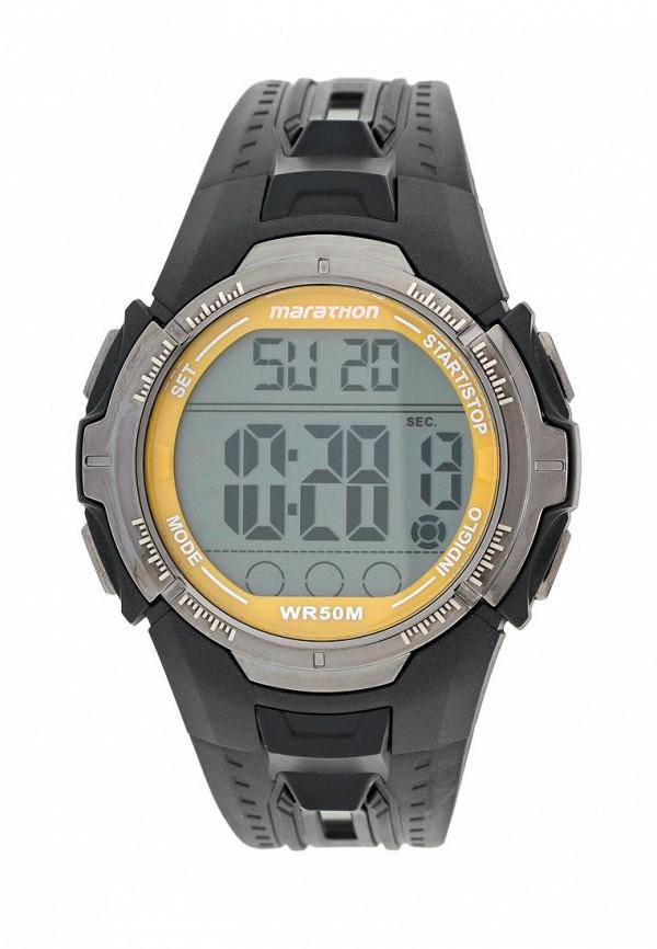 Мужские часы Timex T5K803