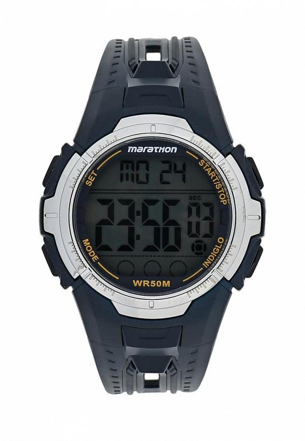 Мужские часы Timex T5K804