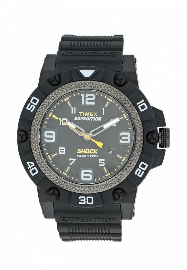 Часы Timex Timex TI001DMIDX63 timex tw4b06700