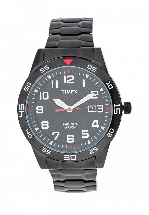 Часы Timex TI001DMIDX64