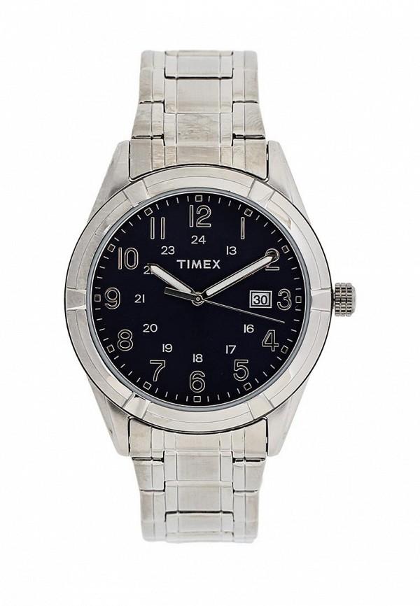 Часы Timex Timex TI001DMIDX67 timex tw4b06700