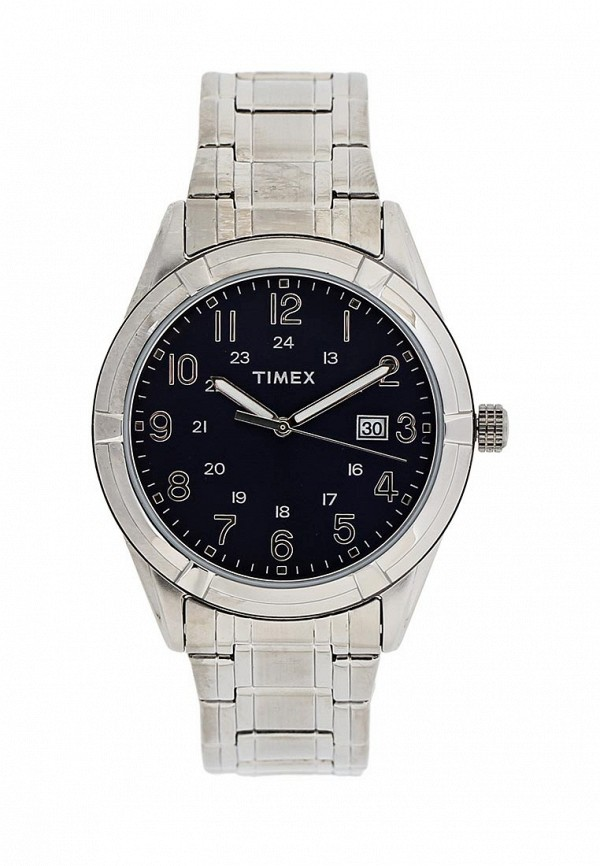 Часы Timex Timex TI001DMIDX67