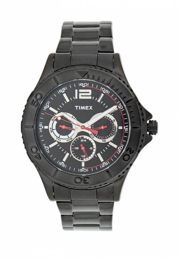 цены  Часы Timex Timex TI001DMMOD53