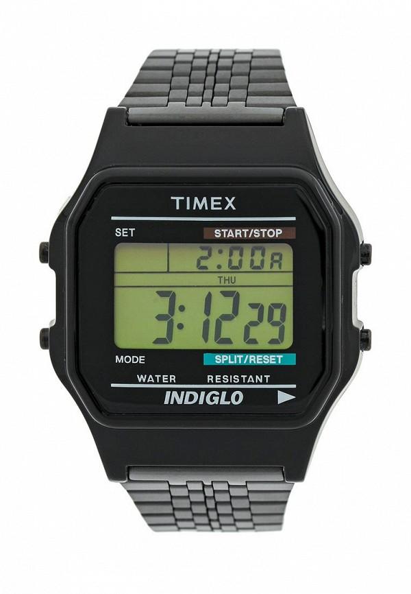 Мужские часы Timex TW2P48400