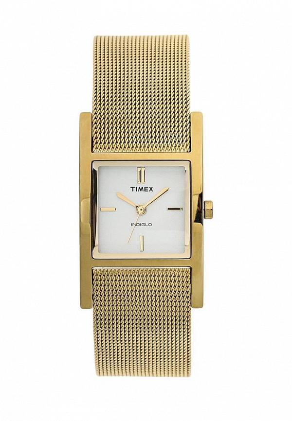 Часы Timex Timex TI001DWGON58 timex t5k791 timex