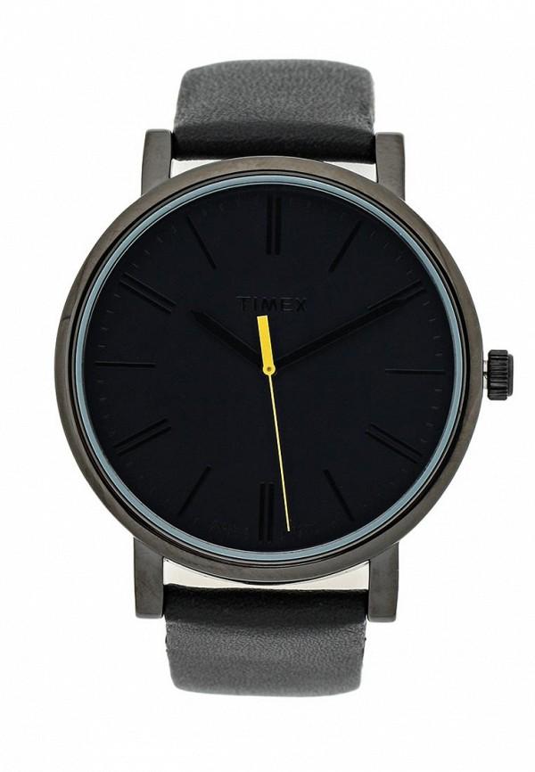 Часы Timex T2N793