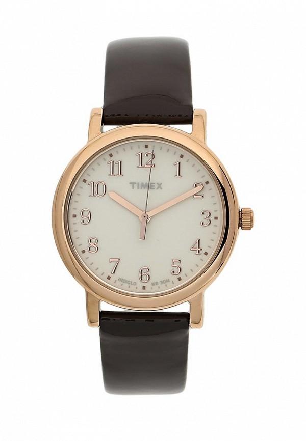 Часы Timex Timex TI001DWGON62