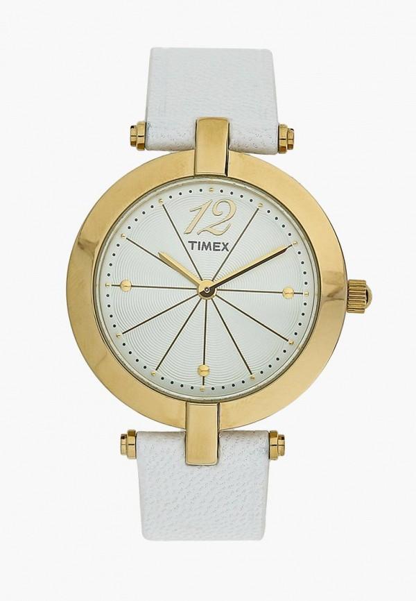Часы Timex Timex TI001DWGON64 timex t2p178