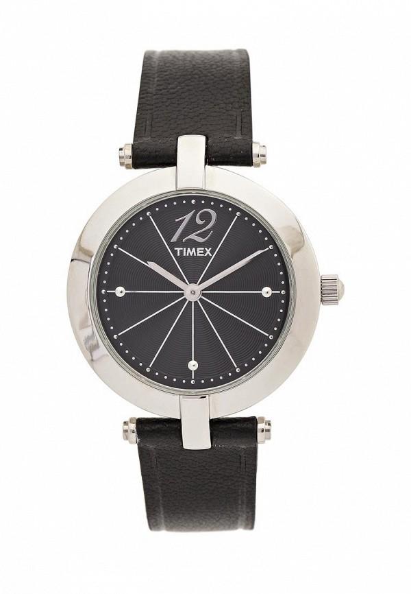 Часы Timex Timex TI001DWGON65