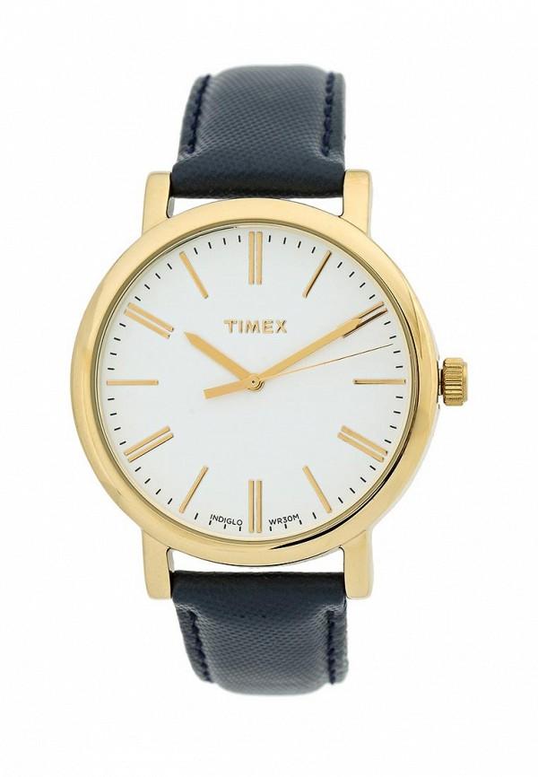 Часы Timex Timex TI001DWGON74 timex t2p494 timex