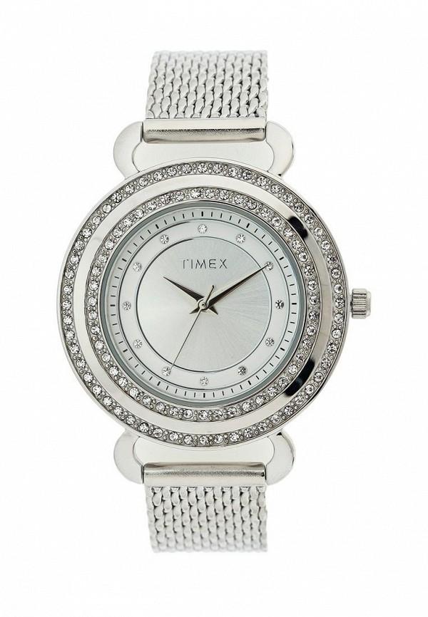 Часы Timex Timex TI001DWHAK70 timex tw4b06700