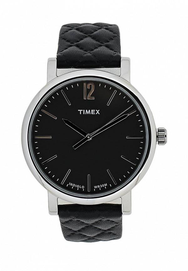 Часы Timex TW2P71100
