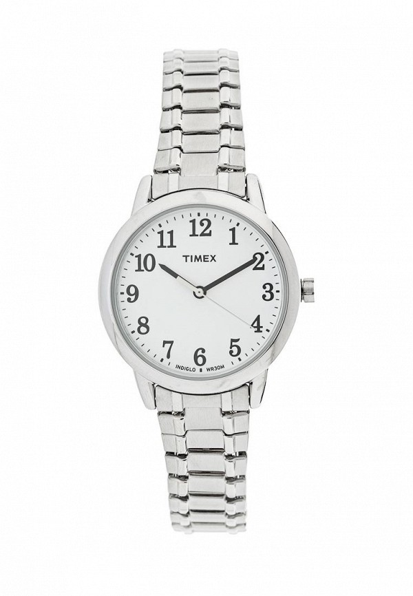Часы Timex TW2P78500