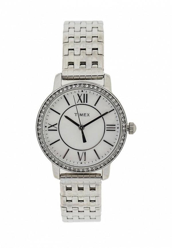 Часы Timex TW2P80500