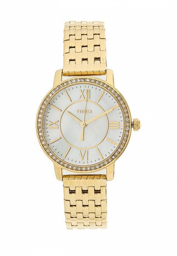 Часы Timex TW2P80600