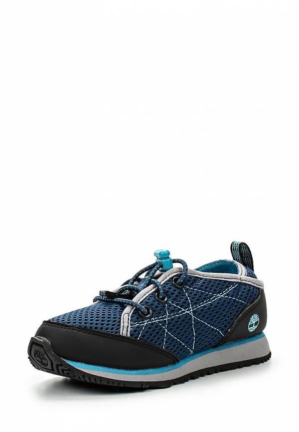 Кроссовки для мальчиков Timberland (Тимберленд) TBLA16AUM