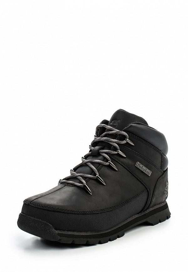 Ботинки для мальчиков Timberland (Тимберленд) TBL9790RM