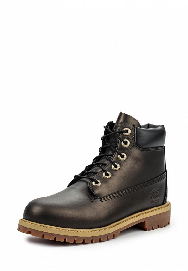 Ботинки Timberland TBLA19XPM