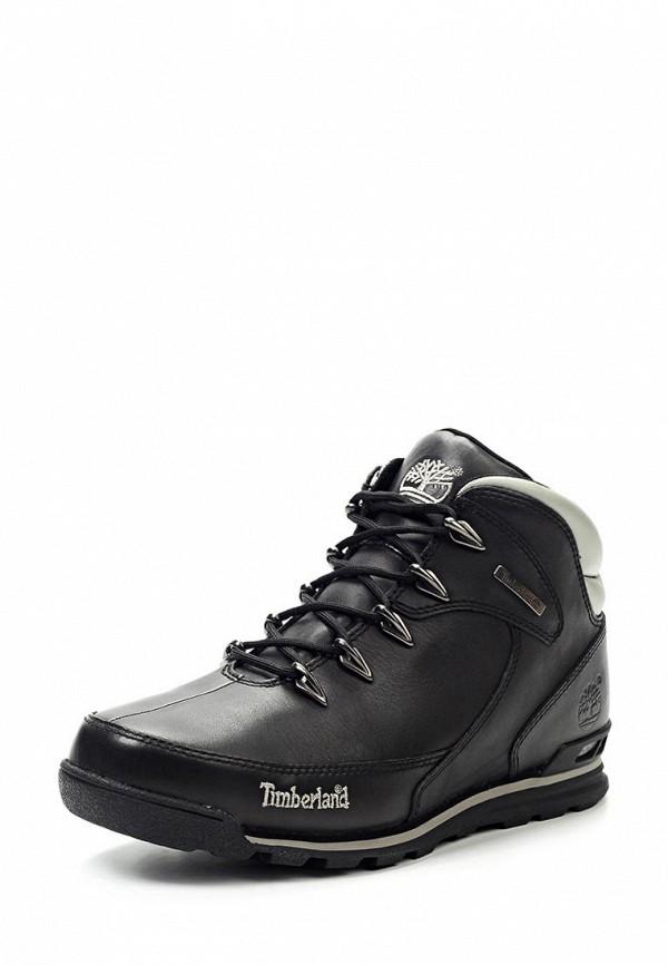 Ботинки Timberland Timberland TI007AMEL460 ботинки nord kraft ботинки