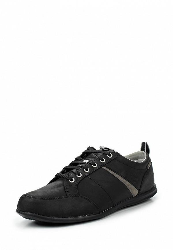 Мужские кроссовки Timberland (Тимберленд) A12H2