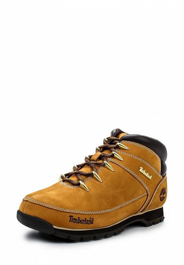 Ботинки Timberland Euro Sprint Hiker