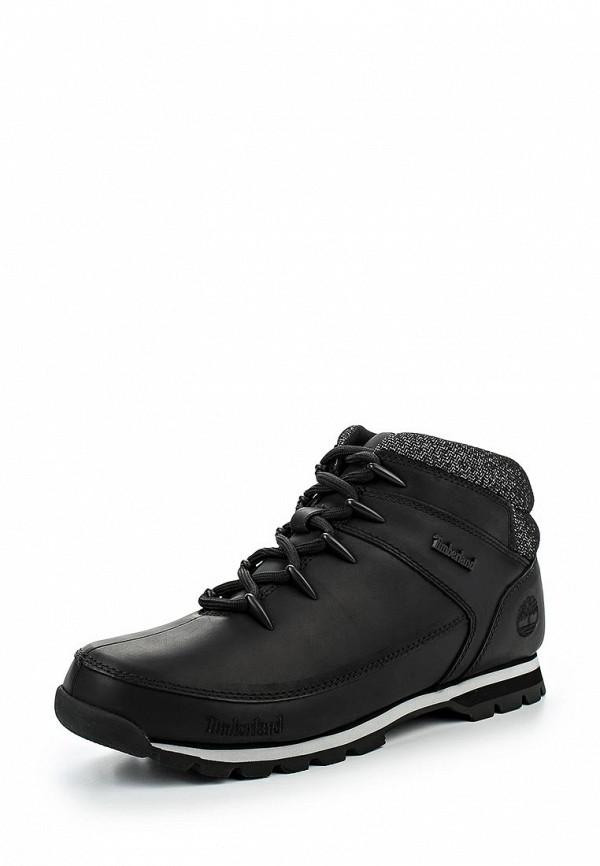 Спортивные мужские ботинки Timberland (Тимберленд) TBLA18OXM