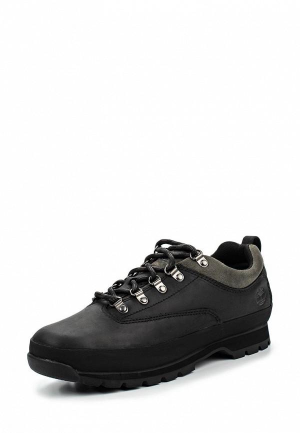 Мужские ботинки Timberland (Тимберленд) TBLA18EMM