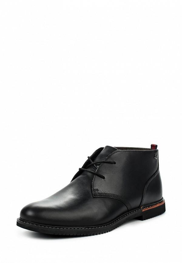 где купить  Ботинки Timberland Timberland TI007AMMCJ49  по лучшей цене