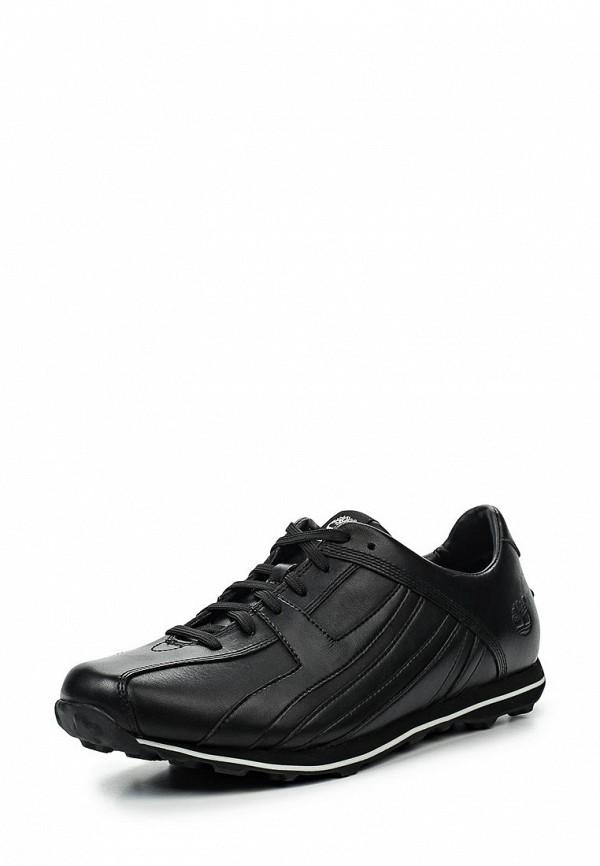 Мужские кроссовки Timberland (Тимберленд) TBLA152OM