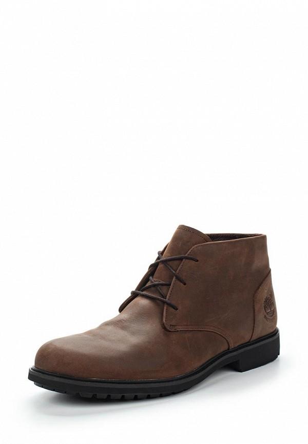 купить Ботинки Timberland Timberland TI007AMVQT32 дешево