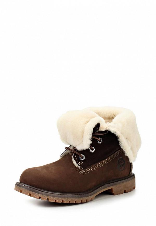 Ботинки Timberland TBL83385W