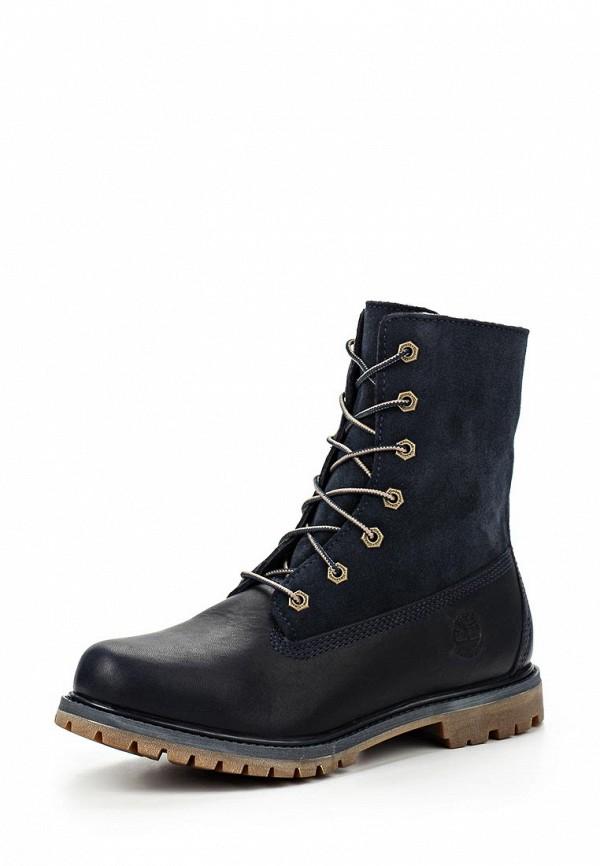 Ботинки Timberland TBLA18Q2W