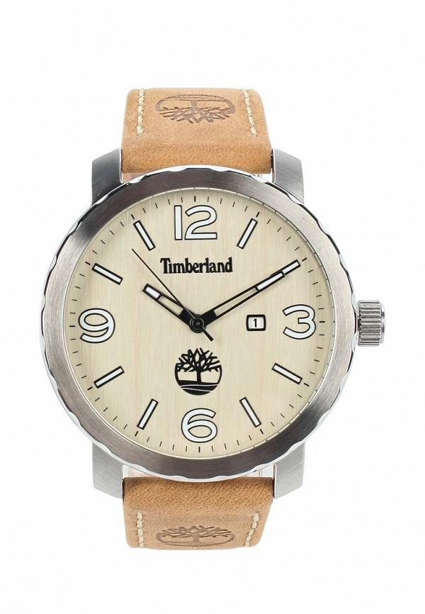 Часы Timberland Timberland TI007DMAFOG1 пуловер quelle john devin 625675
