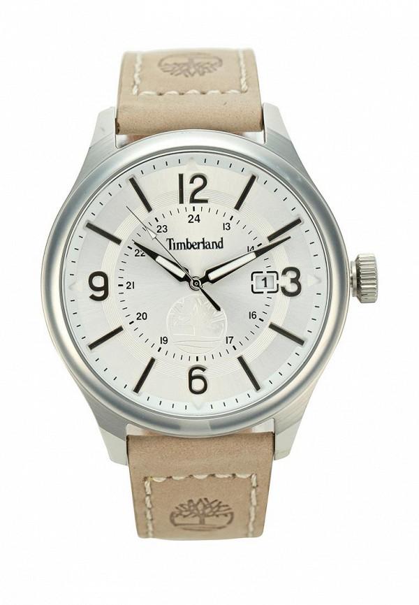 Часы Timberland Timberland TI007DMAFOG3