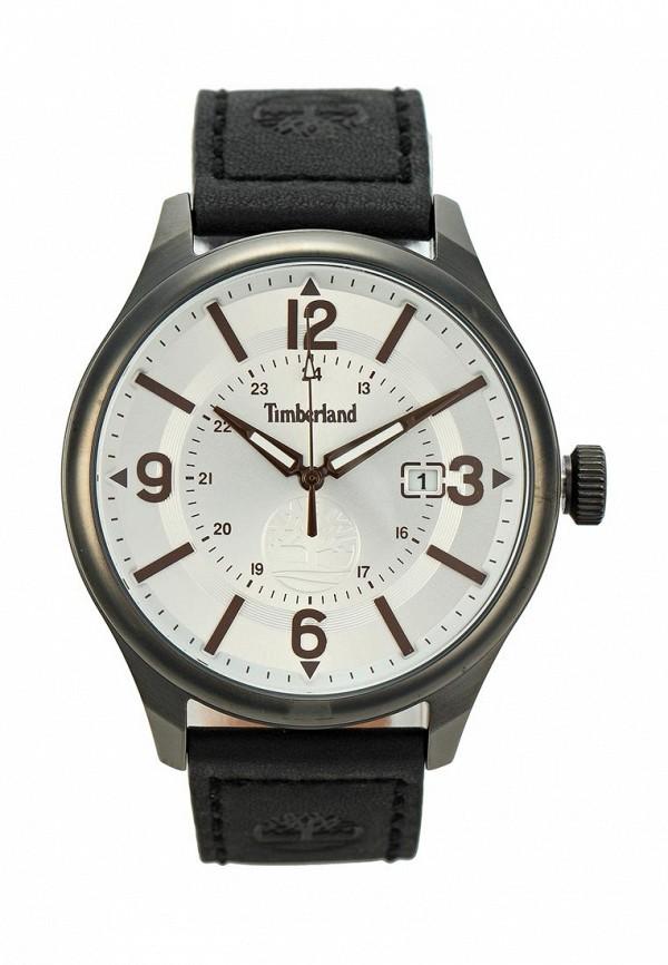 Часы Timberland Timberland TI007DMAFOG4 часы timberland timberland ti007dmydu59