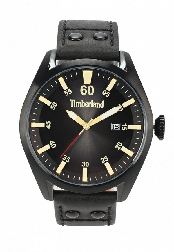 Часы Timberland Timberland TI007DMAFOG7
