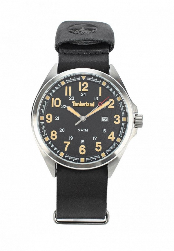 Часы Timberland Timberland TI007DMAFOH1