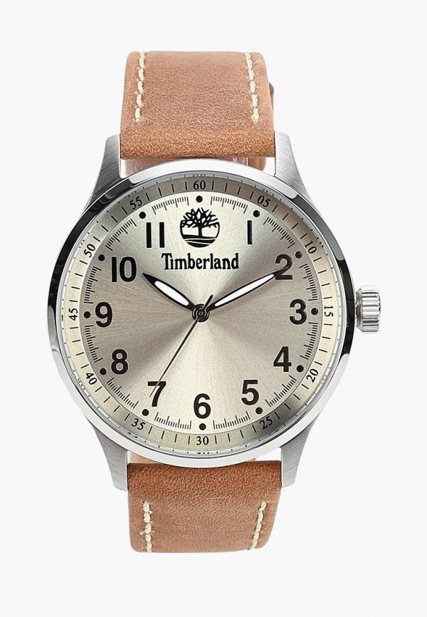Часы Timberland Timberland TI007DMBMXY1