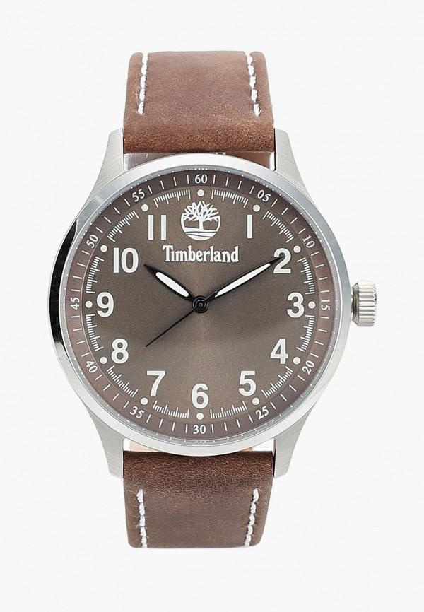 Часы Timberland Timberland TI007DMBMXY2 часы kenneth cole kenneth cole ke008dmwtw72