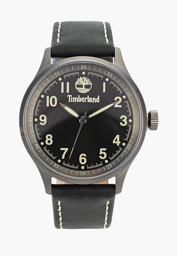 Часы Timberland Timberland TI007DMBMXY3