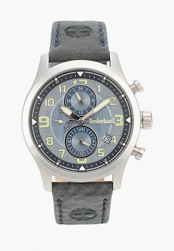 Часы Timberland Timberland TI007DMBMXY7