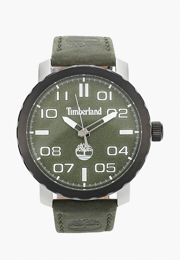 Часы Timberland Timberland TI007DMBMXZ1