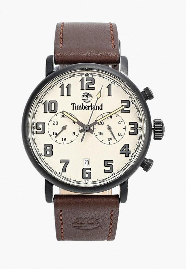 Часы Timberland Timberland TI007DMBMXZ3