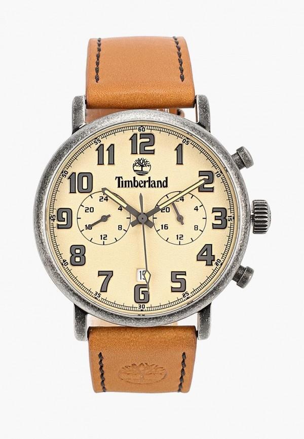 Часы Timberland Timberland TI007DMBMXZ5