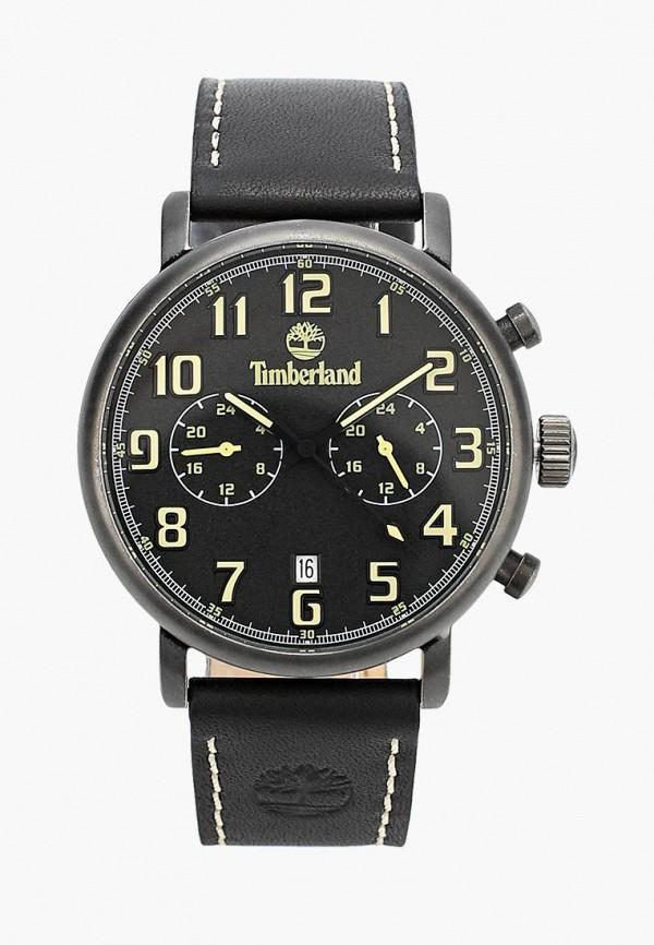 Часы Timberland Timberland TI007DMBMXZ6