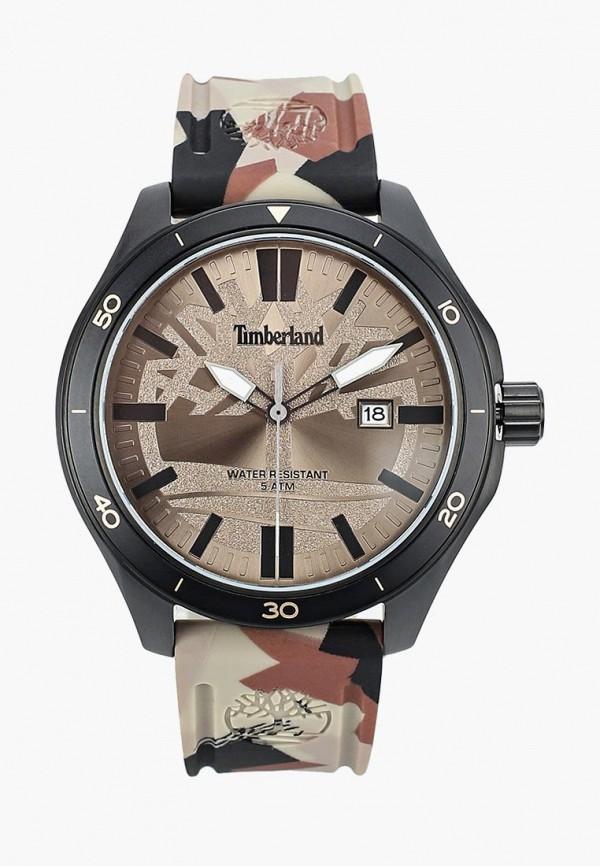 Часы Timberland Timberland TI007DMBMXZ7
