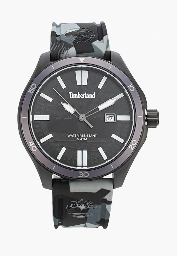 Часы Timberland Timberland TI007DMBMXZ8