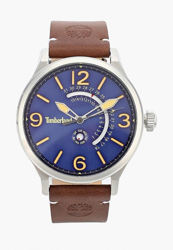Часы Timberland Timberland TI007DMBMXZ9 часы kenneth cole kenneth cole ke008dmwtw72