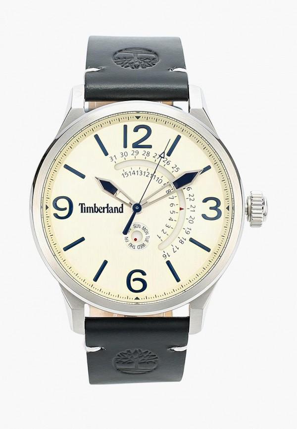 Часы Timberland Timberland TI007DMBMYA0