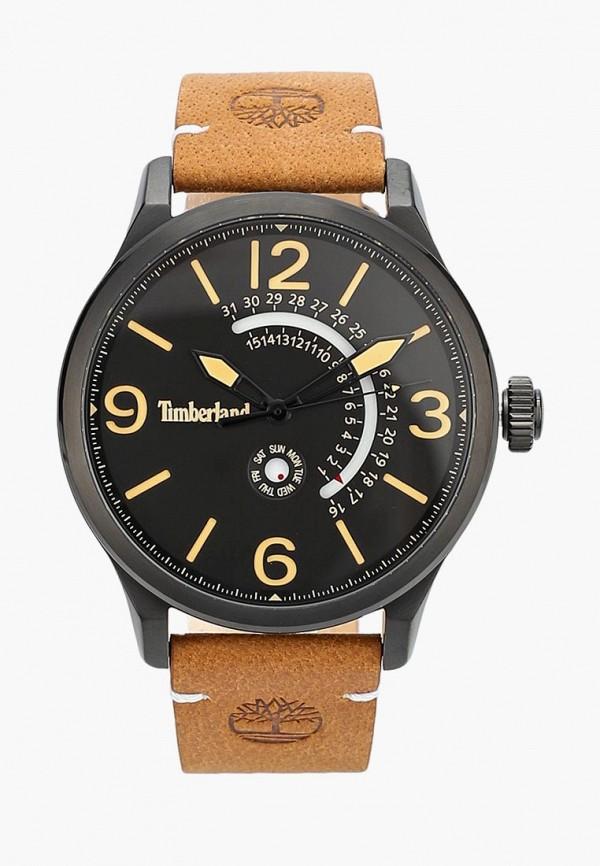 Часы Timberland Timberland TI007DMBMYA1